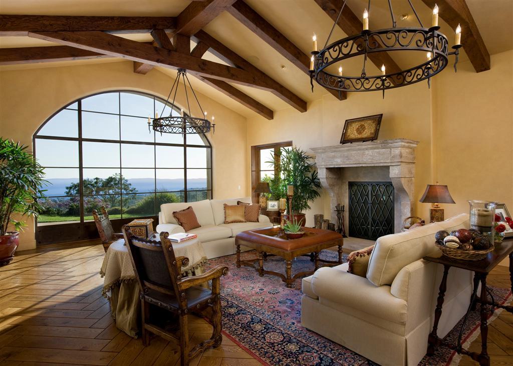 homes montecito real estate. Black Bedroom Furniture Sets. Home Design Ideas