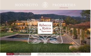 Montecito-realestate.com