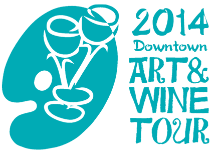 Santa Barbara Downtown Art and Wine Tour