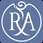RA-icon-196