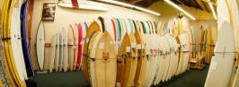 Board-Room1-930x340